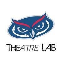 FAU Theatre Lab Presents To Fall In Love by Jennifer Lane