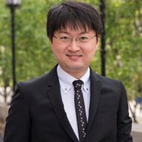 Masayuki Wasa (Boston College): Organic Chemistry Seminar