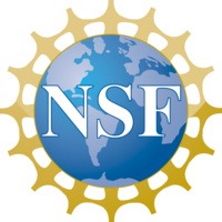 2019 Graduate Research Fellowship Program (GRFP) Training Session