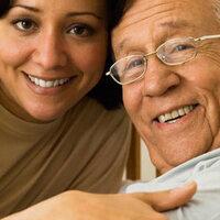 More Than A Care-Partner Workshop
