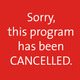 CANCELLED: Spanish for Kids