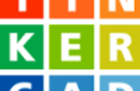 Intro to Tinkercad