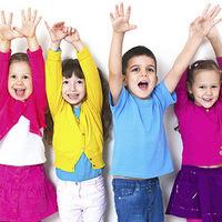 Hopscotch Kid Coders