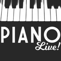 Piano Live! with David Greff