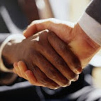 Fast Track to a Job: Mock Interviews with Resume Reviews.