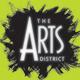 Art District Stroll