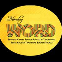 Monday WORD - Virtual