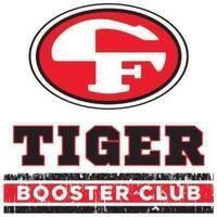 CF Booster - Fall Sports Kick-off