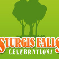 45th Sturgis Falls Celebration - CANCELLED
