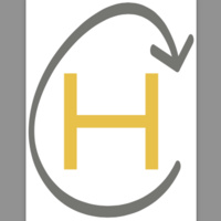 The Hatchery's Demo Day | Baker Institute