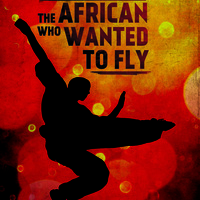 AFRO FILMS SERIES