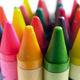 Beyond Crayons
