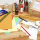 DIY Craft - Make Your Own Piñata