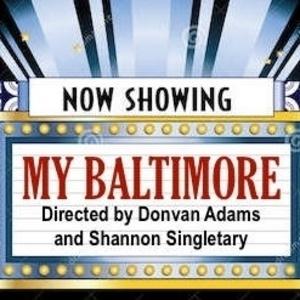 My Baltimore Film Screening