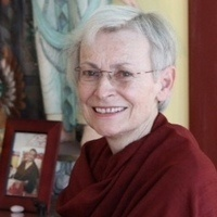 Inspiration for a Meaningful Life: Following the Example of the Bodhisattvas
