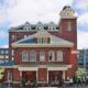 Alumni Club of Boston | Meetup