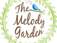 The Melody Garden, Fall 2019
