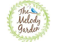 The Melody Garden, Fall 2019