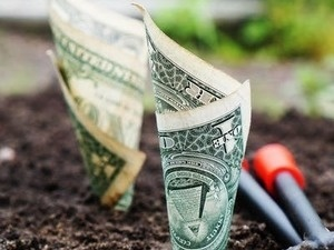 Investing 101 (Webinar)