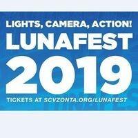 Lunafest - Women's Film Festival