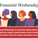 Womanist Wednesday