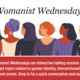 Womanist Wednesdays