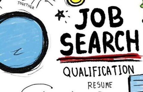 Job Search Reboot: Resume Tips and Interview Strategy
