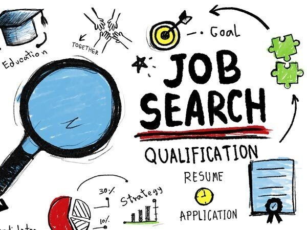 Job Search Reboot Resume Tips And Interview Strategy Enoch