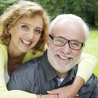 Aging Services in Baltimore City