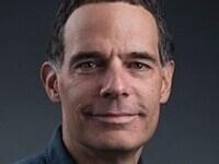 Colloquium:  Dr. Christopher J. Fontes, Los Alamos National Lab