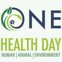 One Health Day 2019: Climate Change and Extreme Weather Events