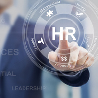 SHRM CP/SCP Certification Review Certificate Program