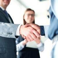 Securities Industry Essentials (SIE) Certification Review Program