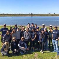 UCSB Alumni Day of Service