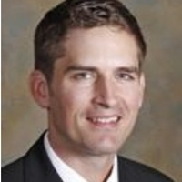 Jeremy Keenan, MD, MPH: Mass Drug Administration of Azithromycin and Childhood Mortality
