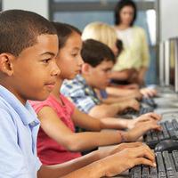 4th - 5th Grade Homeschool Computer Classes