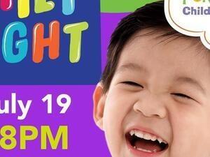 $2 Family Fun Night Presented by Ports America Chesapeake