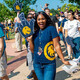 Apply Today to be a TAMUC Social Media Student Ambassador