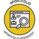 ePortfolio Boot Camp