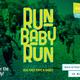 Run Baby Run 5k Race