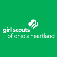 Girl Scouts Event: Bats, Bugs & Brownies