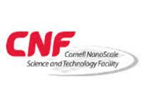CNF Short Course: Technology & Characterization at the Nanoscale (CNF TCN)
