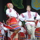 Ukrainian Independence Day Festival 2019