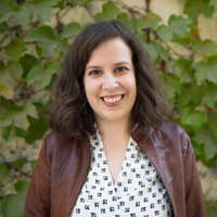 """Brown Bag Lecture Series: """"Relational Medicine: Decolonization and the Ethics of Care in a Bolivian Hospital"""" by Gabriella Morales"""
