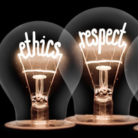 Advanced Ethics Applications for Clinicians and Supervisors (Reno)