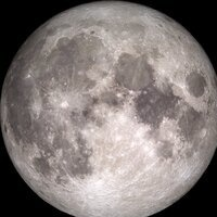 Telescope Observing Session in Commemoration of the Apollo 11 Landing