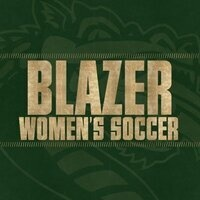 UAB Women's Soccer at Rice