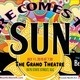 The Concert to BeatALS: Here Comes the Sun