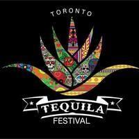 Toronto Tequila Festival