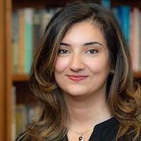 Starr Forum: Iran Reframed